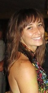 Andria Smith