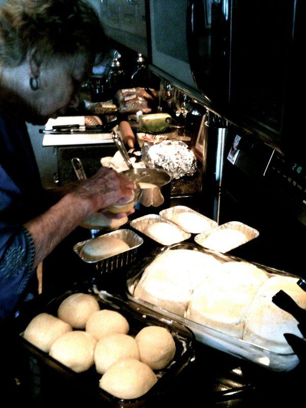alotta dough